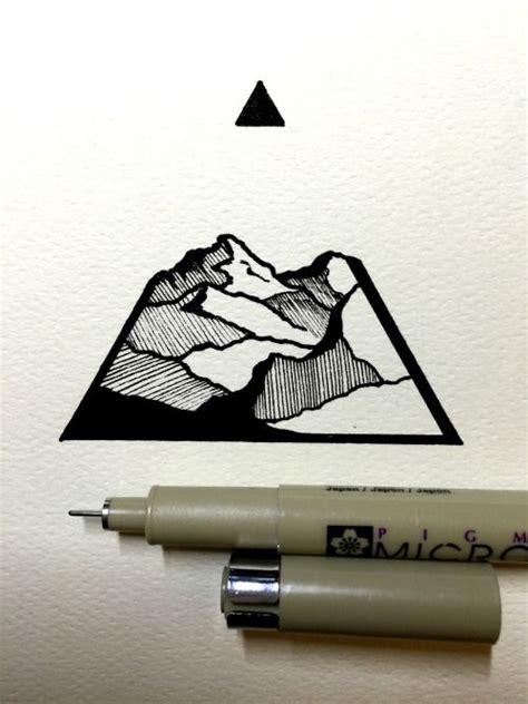 images    ink  pinterest