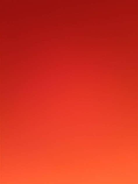 red screen wallpaper  nathanmurphy    zedge