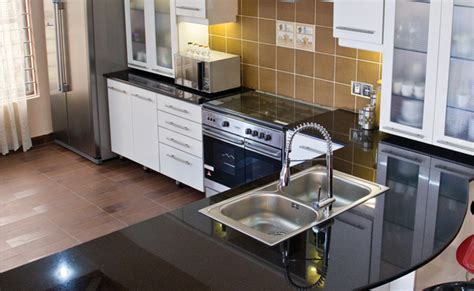 kitchen design in pakistan kitchen designs in pakistan for small big sizes s s home 4478