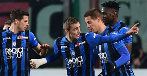 Pronostico Juventus vs Atalanta - Serie A de Italia