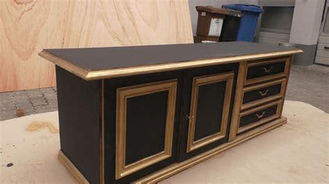 vintage möbel selber machen galileo m 246 bel selbst gestalten roomeon regaltischlerei ma m bel selbst gestalten wie gestaltet