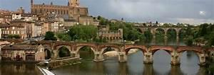 Leboncoin Tarn Et Garonne : tarn et garonne property prestige property group ~ Medecine-chirurgie-esthetiques.com Avis de Voitures