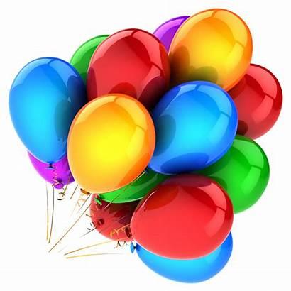 Balloons Clipart Reading National Vector Background Ballons