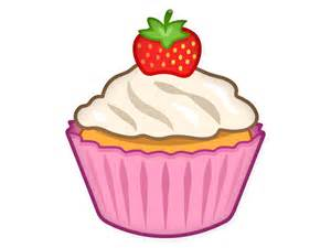 cupcake emoji for iphone 19 emoji that really should exist i am not a rapper