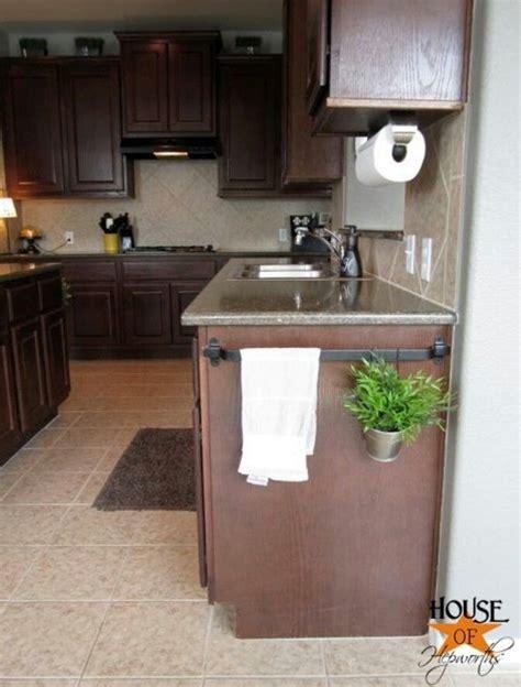 kitchen cabinets picture 44 best backsplash ideas images on backsplash 3168