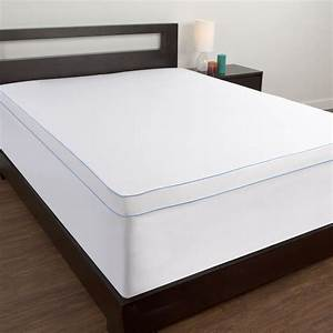 1000 ideas about memory foam on pinterest memory foam With cheap comfortable mattress toppers