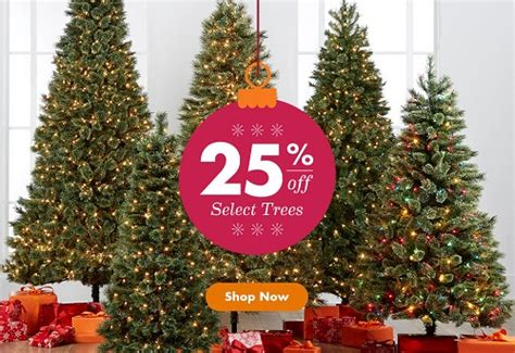 christmas trees at big lots big lots christmas 2018 sales deals ads 5896