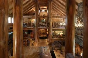 Spectacular Cabin House Designs by Log Cabin Home Plans A Spectacular S