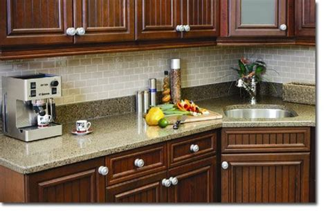 sticky backsplash for kitchen diy saturday 63 how to apply a self adhesive kitchen 5809