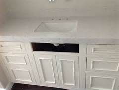 Silestone Lyra Bathroom Vanity by Silestone Lagoon Counters Pinterest Bathroom Vanity Tops Style And Girls