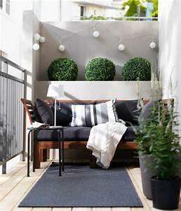 40 neue ideen fur balkon dekoration With balkon dekoration ideen