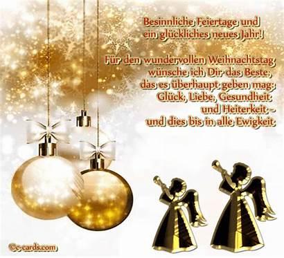German Christmas Greetings Cards Greeting Card Ecard
