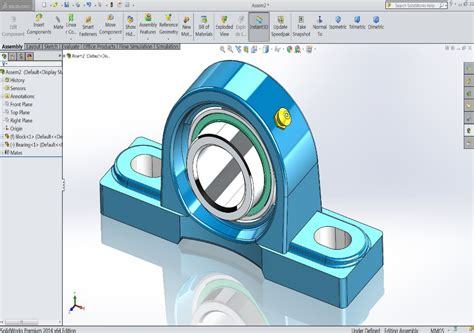 Solidworks Design Jobs At Home - Homemade Ftempo