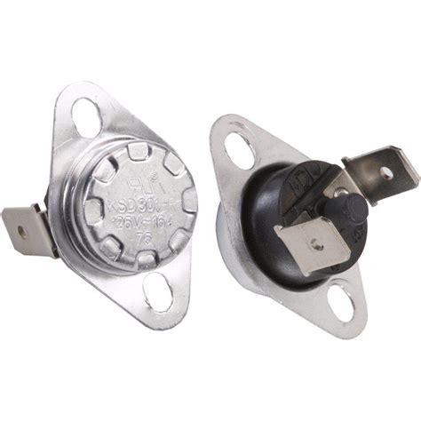edenpure air purifier edenpure heaters parts national sales parts service