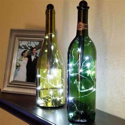 great gifts  wine lovers