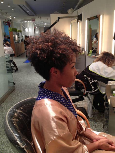 Hair Implants Greenville Nc 27834 Black Hair Salons In Greenville Nc Hairsstyles Co