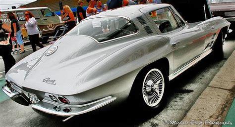 corvette stingray cars autos coches autos  motos