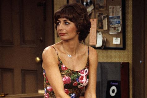 penny marshall dies   tv guide