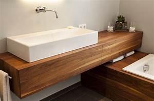 Was Heißt Waschbecken Auf Englisch : waschbecken auf holzplatte innenarchitektur waschbecken auf holzplatte mit unterschrank ~ Yasmunasinghe.com Haus und Dekorationen