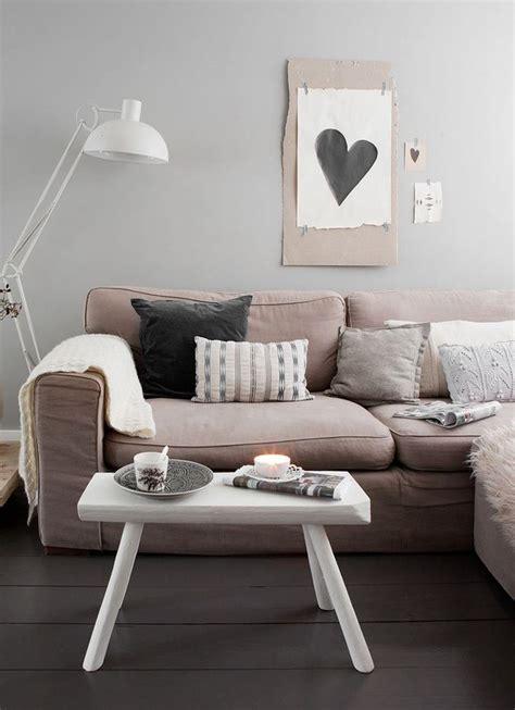 sofa verde combina que cor de cortina 25 ideias para decora 231 227 o sof 225 marrom ou sof 225 bege