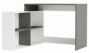 Ikea Bureau Angle : 11 aimable bureau d ordinateur ikea banc bout de lit ~ Melissatoandfro.com Idées de Décoration