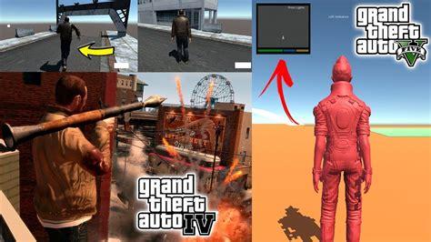The official home of rockstar games. Nuevo juego parecido a GTA 4 y Nueva supuesta copia de Gta 5 para Moviles Android - YouTube