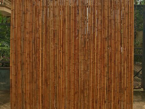 bamboo fencing quality bamboo and asian thatch bamboo fences best bamboo fence tropical garden yard privacy
