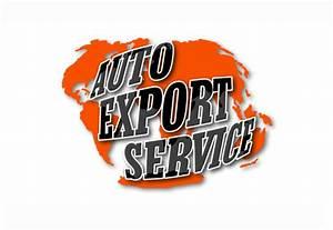 Dhl Lieferzeiten Hamburg : auto export usa tracking support ~ Yasmunasinghe.com Haus und Dekorationen