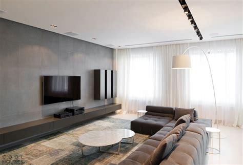 minimalistic interiors 15 spettacolari esempi di arredamento minimalista di interni mondodesign it