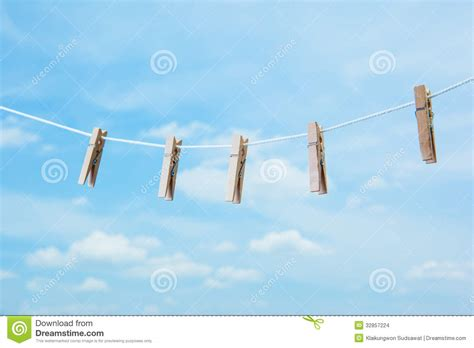wooden clothespin stock photo image  hinge bright
