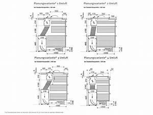 Dunstabzugshaube Umluft Montieren : oranier kfl 2094 2094 75 induktionskochfeld dunstabzug kombination umluft ~ Eleganceandgraceweddings.com Haus und Dekorationen