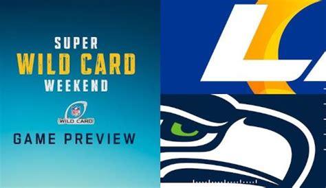 Tennessee en nueva inglaterra, 7 juega juegos gratis en y8. Resultado: Seattle Seahawks vs Los Angeles Rams Vídeo Resumen ver Wild Card NFL 2021