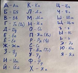 handwriting alphabet | Tumblr