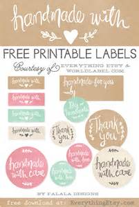 bathroom apothecary jar ideas 16 free planner printables