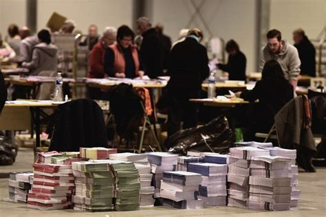 bureau de vote ouvert jusqu quelle heure résultats élections régionales 2015 participation