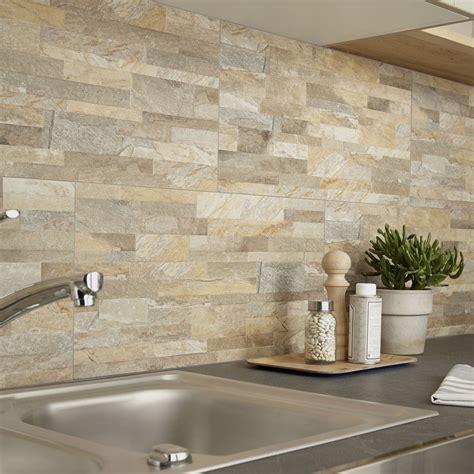 castorama carrelage mural cuisine castorama carrelage salle de bains 5 carrelage mural
