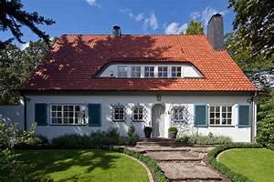 Architekten In Braunschweig : haus v 01 hsv architekten braunschweig ~ Markanthonyermac.com Haus und Dekorationen