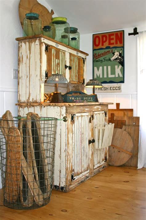 how to antique kitchen cabinets 84 best images about cool stuff on hoosier 7194