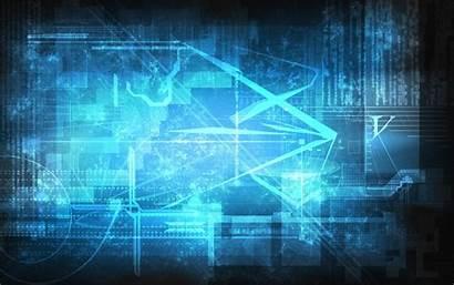 Tech Unclassified Genius Evil Desktop Deviantart Wallpapers