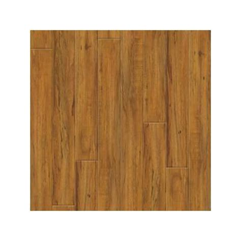 Laminate Floor Spacers Home Depot Canada by Stylecast Stylecast Laminate Flooring Coast Sequoia 12