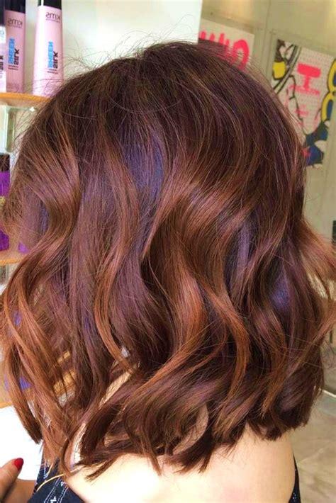 subtle colors 451 best hair inspiration images on subtle