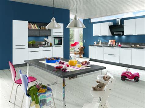 deco cuisine bleu deco cuisine bleu nuit cuisine nous a fait à l