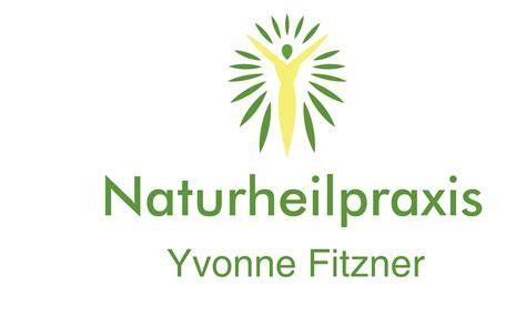 Yvonne Fitzner – Federleicht – Impuls für die Seele – 05 ...