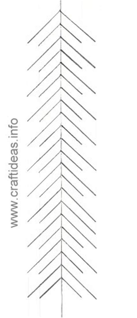 create braided paper   cards  scrapbooks