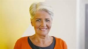 Damen Kurzhaarfrisuren Ab 50 : frisuren ab 50 kurzhaarfrisur als anti aging trick ~ Frokenaadalensverden.com Haus und Dekorationen