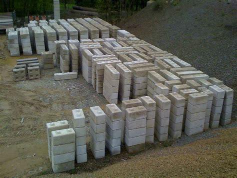 kann beton preise mauersteine kleben anleitung in 4 schritten kann steine preise anleitung l