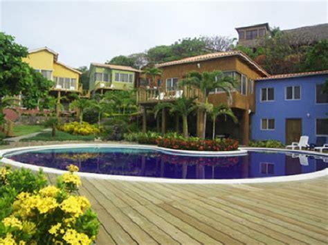 casa de mar casa de mar hotel and villas metztli tours