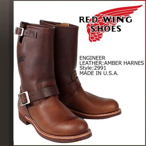 s engineer boots sale sugar shop rakuten global market redwing wing engineer boots 2991 engineer boot