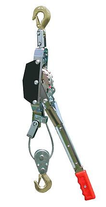 Boat Hoist Definition hoist definition synonyms from answers