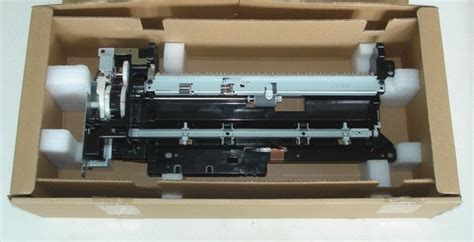 Canon ufr ii/ufrii lt printer driver for linux is a linux operating system printer driver that supports canon devices. FM3-3650 Canon IR2018/IR2022/IR2025/IR2030 Fuser Assembly - Buy Canon IR2022 Fuser Unit, Canon ...